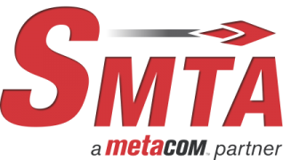 SMTA – Sherwood Mutual Telephone Association